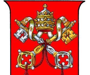 escudo-del-vaticano1