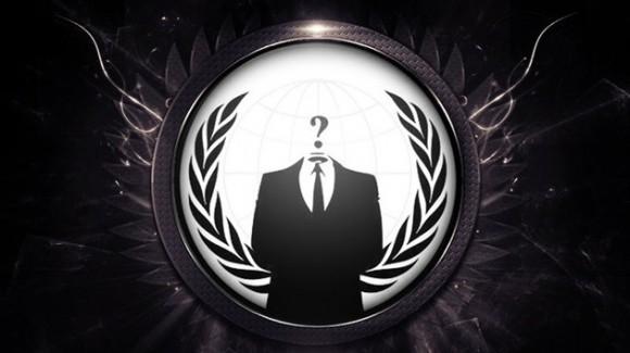 Hackeada página web del Departamento de Estado nortemericano