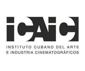 """Cine cubano… """"El futuro será el mismo y, a la vez, diferente"""""""