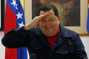 El legado de Chávez se mantendrá vigente, afirman intelectuales del mundo