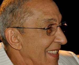 Juan Formell dedica a Cuba premio Grammy a la Excelencia Musical