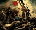 la-liberte-guidant-le-peuple-eugene-delacroix