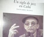 libro jazz