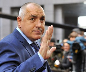 Bulgaria: un capitalismo caro