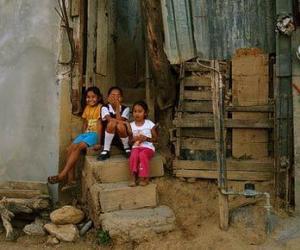 pobreza mexico