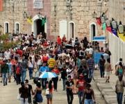 XXII Feria Internacional del Libro Cuba 2013. Foto: Ladyrene Pérez/Cubadebate.