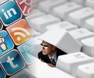 redes-sociales-580x325