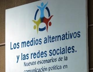 Propuestas desde Cuba, en Taller Internacional sobre Redes Sociales