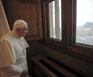 http://www.cubadebate.cu/wp-content/uploads/2013/02/vatican_pope_weather_xds103_0.jpg
