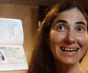 Cuba: 50 verdades que ocultará Yoani Sánchez