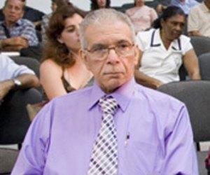 Danilo Orozco.