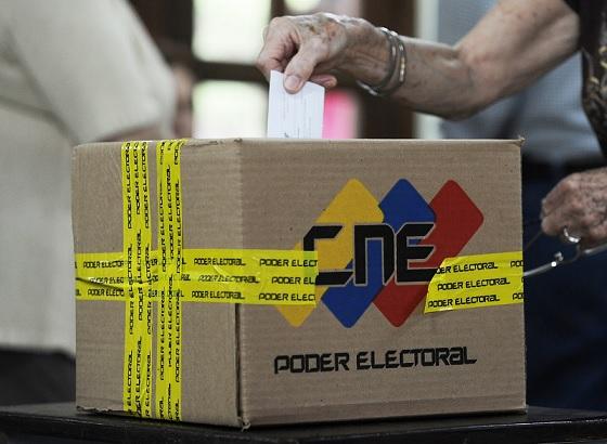 40810_voto_venezuela_22