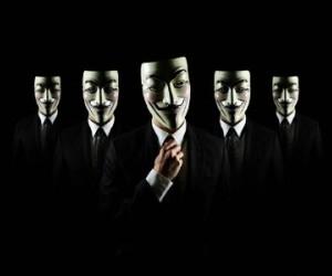 Anonymous-485x728