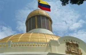 AsambleaNacionalCupula-300x194