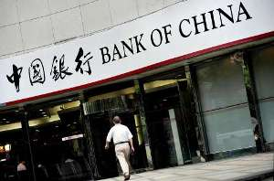 Bank_of_China-1