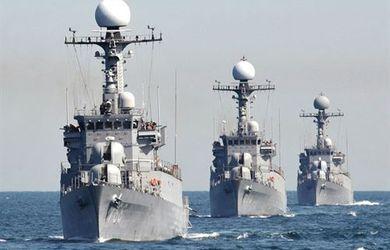 Corea-Sur-maniobras-militares-EEUU_ESTIMA20130331_0009_13