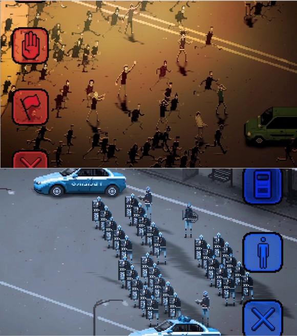 Dos-de-las-imágenes-del-videojuego-Riot1