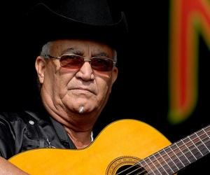 Eliades Ochoa entre las apuestas cubanas a los Grammy Latinos