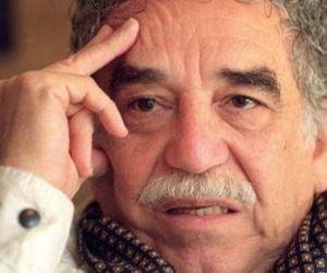 Recordando al Gabo periodista