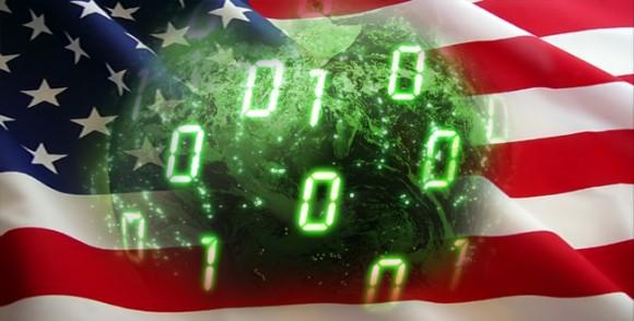 Estados Unidos aumenta seguridad informática.