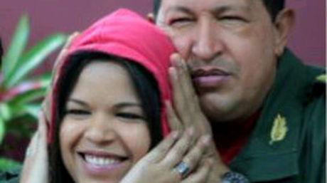 Hugo-Chavez-Maria-Gabriela-Maby80_NACIMA20130307_0611_19