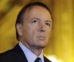 Jean Pierre Bel: EE.UU. debería levantar sanciones contra Cuba