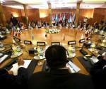 Liga_Arabe 2