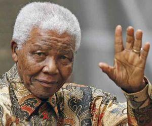 Nelson-Mandela-Foto-AFP