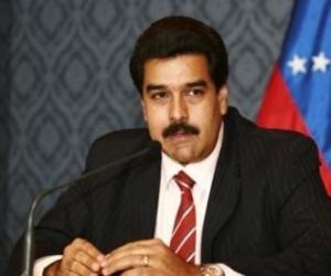 http://www.cubadebate.cu/wp-content/uploads/2013/03/Nicol%C3%A1s-Maduro1.jpg