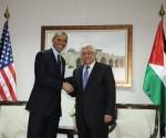 Obama-Abbas (2)
