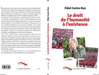 Portada Libro Fidel