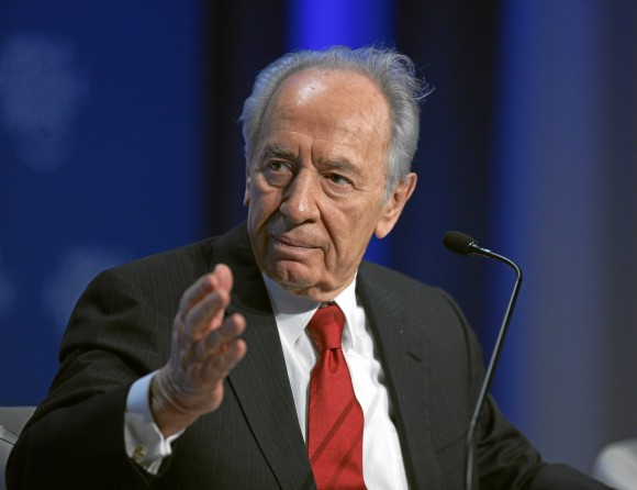 Shimon_Peres