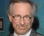 Steven Spielberg: Foto: Archivo WireImage.