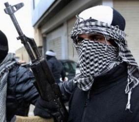 Alerta sobre posibles acciones terroristas marca semana noticiosa en EEUU