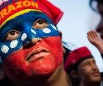 Un-grupo-de-seguidores-del-presidente-de-Venezuela-Hugo-Chavez_fotogaleria_full