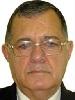 Adel Onofre Yzquierdo Rodríguez