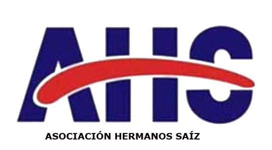 Desde hoy, Congreso de la Asociación Hermanos Saíz