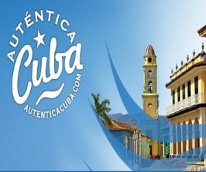 Campaña Auténtica Cuba