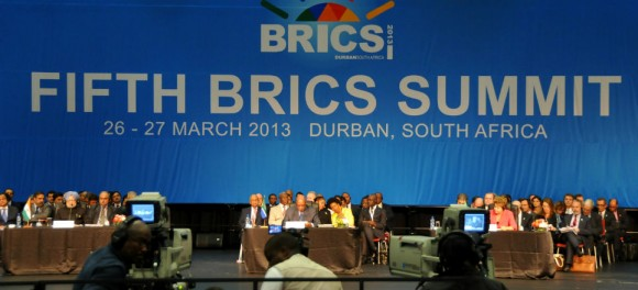 brics_banco_creacion