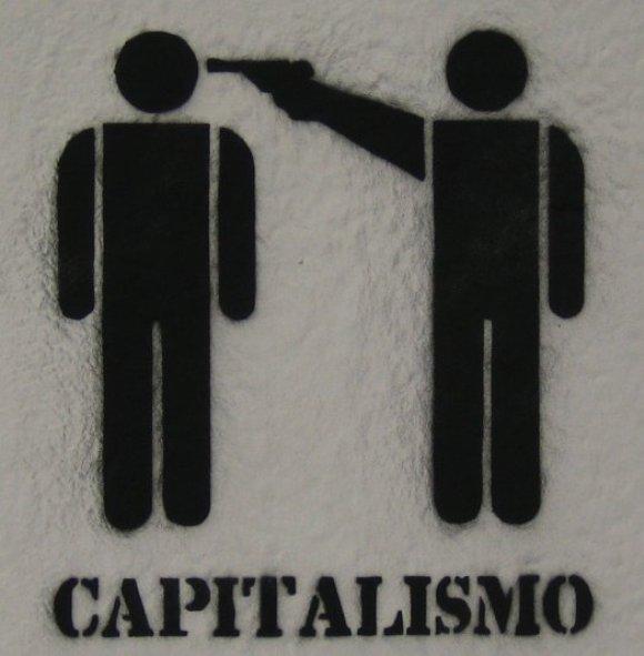Ecocidio: conocimiento y corporaciones