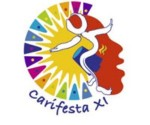 Festival Carifiesta 2013