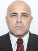 Carlos Rafael Miranda Martínez.