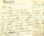 cartas-de-marilyn-monroe-619x348