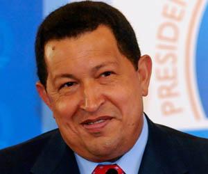 DECLARACIÓN DEL GOBIERNO REVOLUCIONARIO POR DECESO DE CHÁVEZ