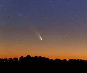 cometa-panstarrs2
