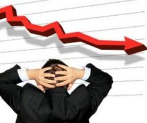 crisis-eurozona-y-financiacion