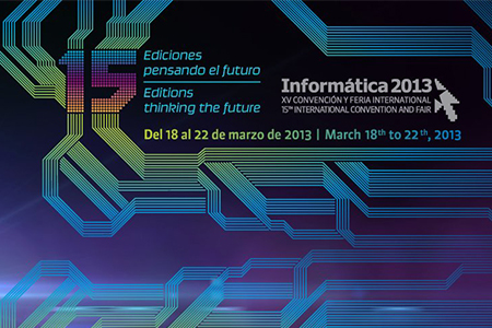 cuba_informatica2013