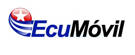ecumovil - Copy