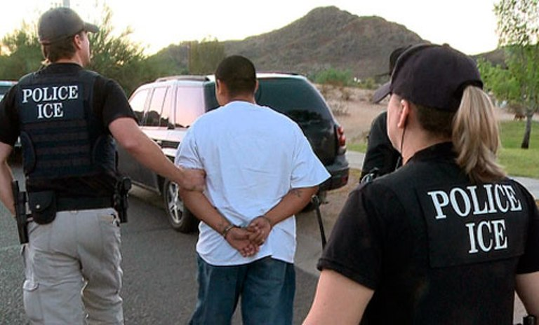estados-unidos-deportando-inmigrantes-2011-12-11-36838