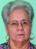 Gladys María Bejerano Portela